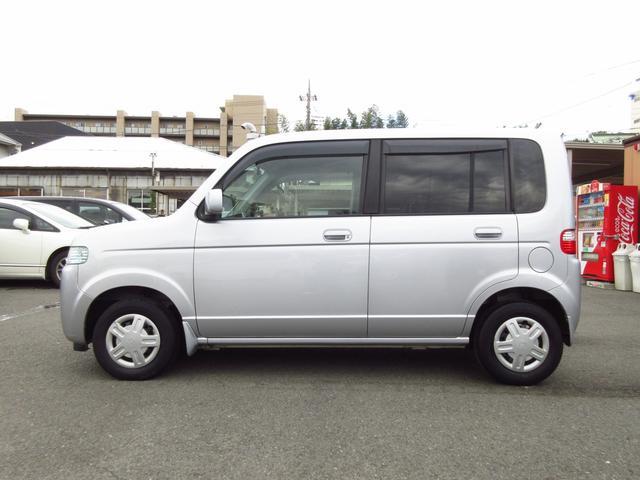 「ホンダ」「ザッツ」「コンパクトカー」「神奈川県」の中古車3