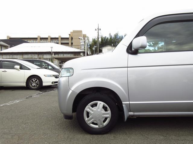 「ホンダ」「ザッツ」「コンパクトカー」「神奈川県」の中古車4