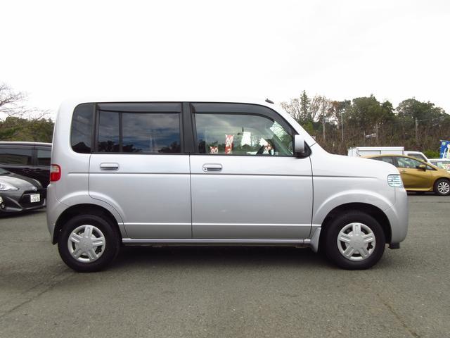 「ホンダ」「ザッツ」「コンパクトカー」「神奈川県」の中古車10