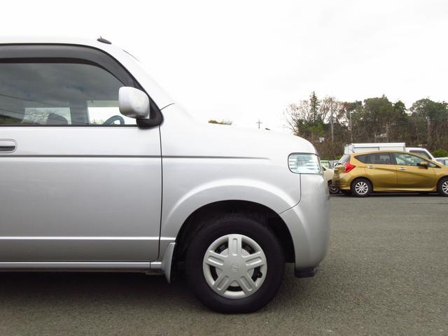 「ホンダ」「ザッツ」「コンパクトカー」「神奈川県」の中古車12