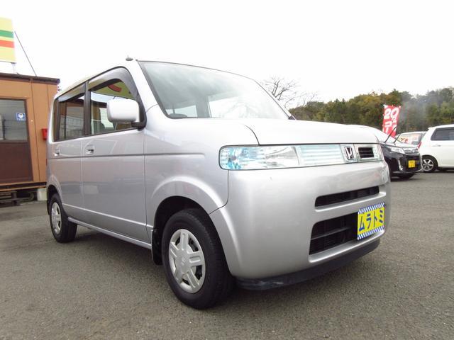 「ホンダ」「ザッツ」「コンパクトカー」「神奈川県」の中古車14
