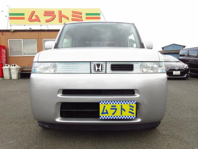 「ホンダ」「ザッツ」「コンパクトカー」「神奈川県」の中古車15