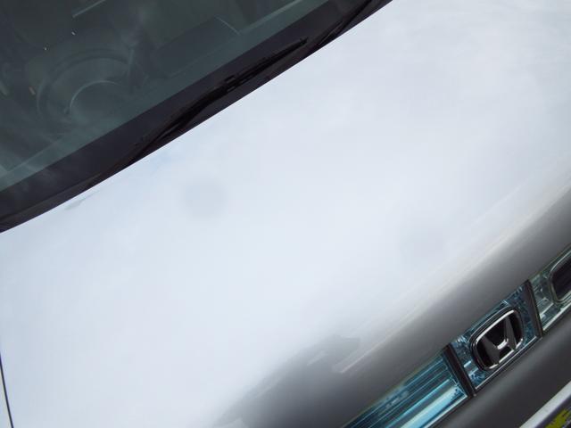 「ホンダ」「ザッツ」「コンパクトカー」「神奈川県」の中古車16