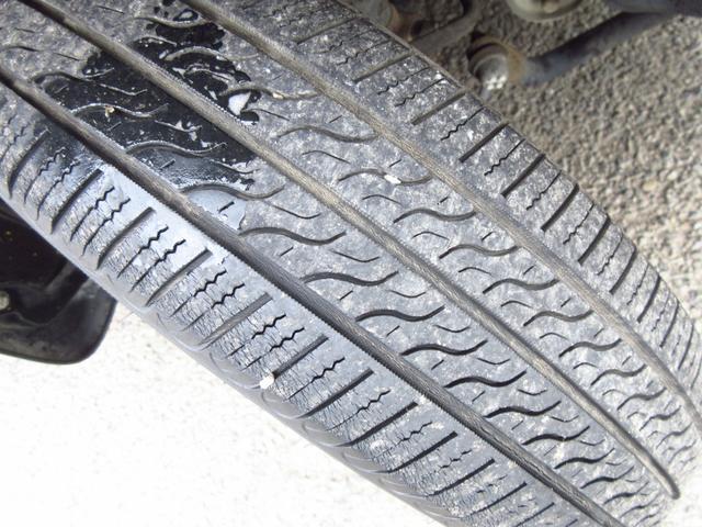「ホンダ」「ザッツ」「コンパクトカー」「神奈川県」の中古車25