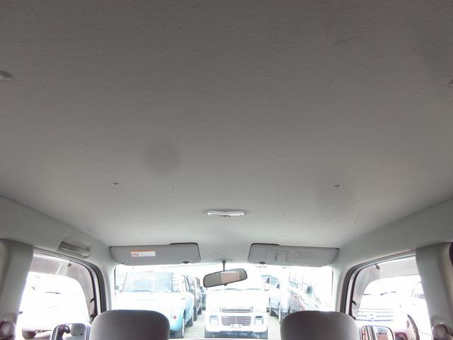 「ホンダ」「ザッツ」「コンパクトカー」「神奈川県」の中古車37