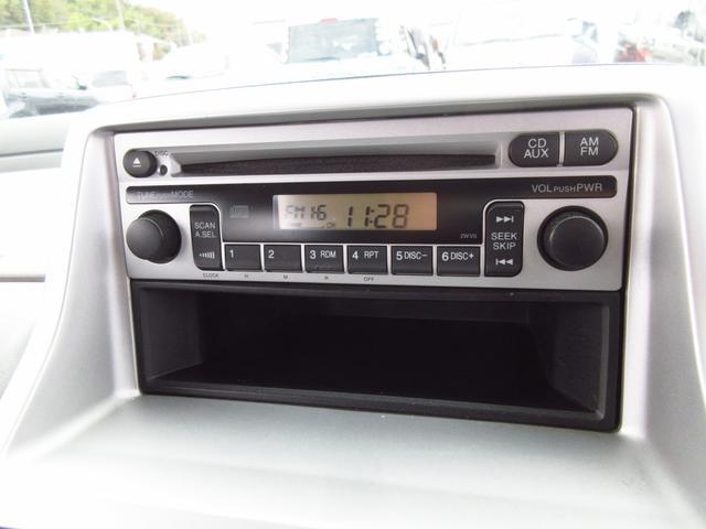 「ホンダ」「ザッツ」「コンパクトカー」「神奈川県」の中古車48