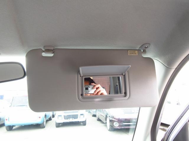 「ホンダ」「ザッツ」「コンパクトカー」「神奈川県」の中古車50