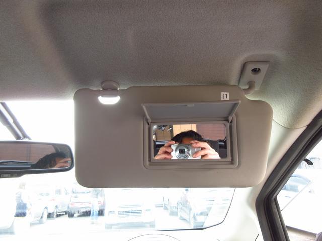 「日産」「ノート」「コンパクトカー」「神奈川県」の中古車53