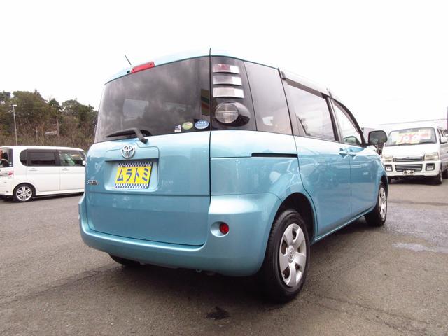 「トヨタ」「シエンタ」「ミニバン・ワンボックス」「神奈川県」の中古車9