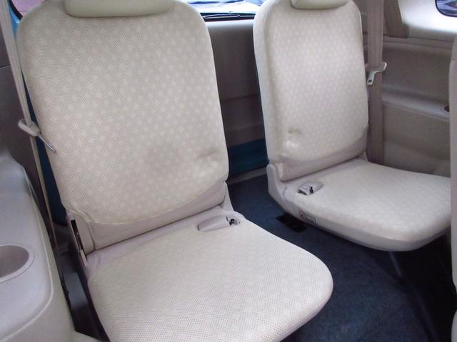 「トヨタ」「シエンタ」「ミニバン・ワンボックス」「神奈川県」の中古車33