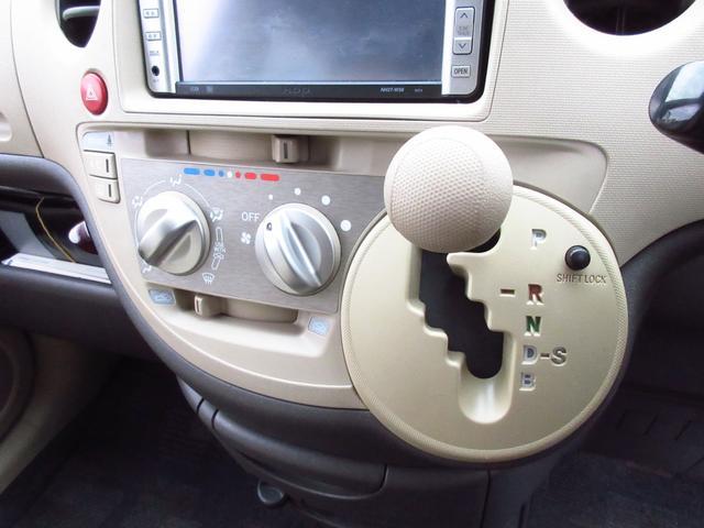 「トヨタ」「シエンタ」「ミニバン・ワンボックス」「神奈川県」の中古車49