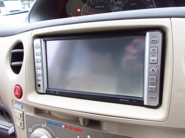 「トヨタ」「シエンタ」「ミニバン・ワンボックス」「神奈川県」の中古車50