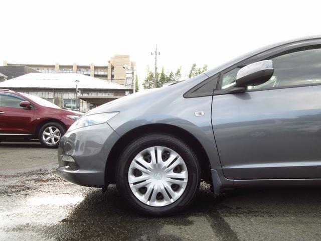 「ホンダ」「インサイト」「セダン」「神奈川県」の中古車4
