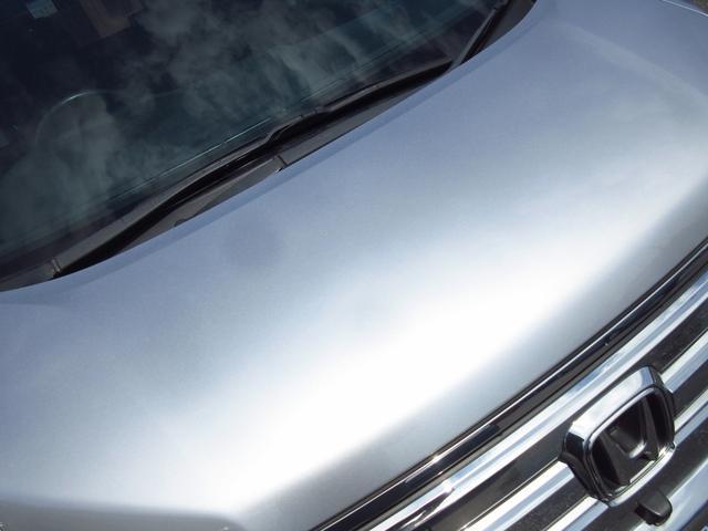 「ホンダ」「ステップワゴンスパーダ」「ミニバン・ワンボックス」「神奈川県」の中古車17