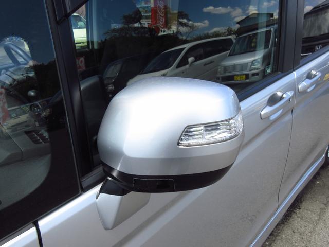 「ホンダ」「ステップワゴンスパーダ」「ミニバン・ワンボックス」「神奈川県」の中古車23