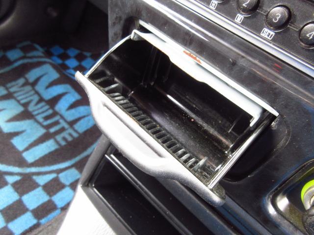 ミニライトスペシャル タイミングベルト交換済 キーレス 電格ミラー グレード専用アルミホイール フォグライト(57枚目)