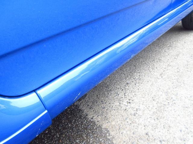 タイプS S タイミングベルト交換済み 4WD スーパーチャージャー 革ハンドル HIDライト キーレス(6枚目)