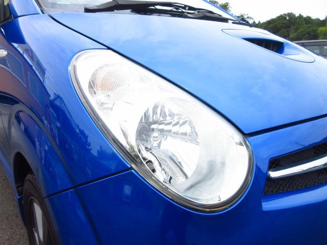 タイプS S タイミングベルト交換済み 4WD スーパーチャージャー 革ハンドル HIDライト キーレス(18枚目)