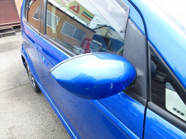 タイプS S タイミングベルト交換済み 4WD スーパーチャージャー 革ハンドル HIDライト キーレス(22枚目)