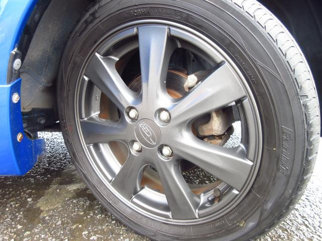タイプS S タイミングベルト交換済み 4WD スーパーチャージャー 革ハンドル HIDライト キーレス(24枚目)