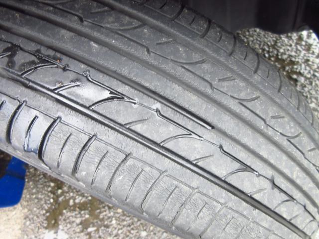 タイプS S タイミングベルト交換済み 4WD スーパーチャージャー 革ハンドル HIDライト キーレス(25枚目)