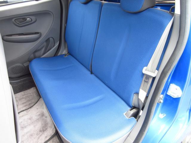タイプS S タイミングベルト交換済み 4WD スーパーチャージャー 革ハンドル HIDライト キーレス(33枚目)