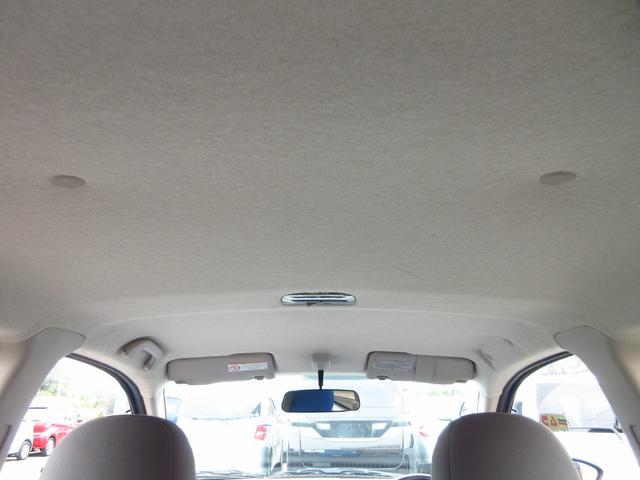 タイプS S タイミングベルト交換済み 4WD スーパーチャージャー 革ハンドル HIDライト キーレス(38枚目)