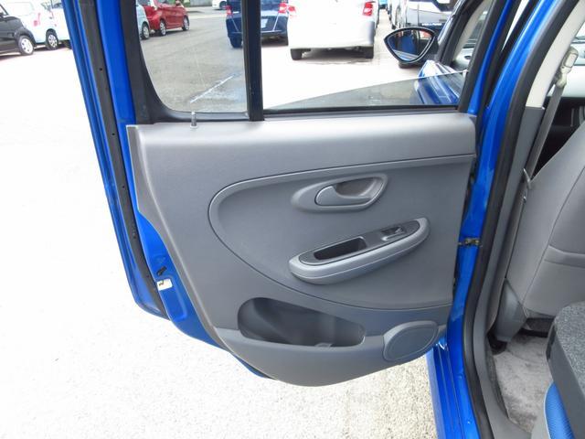 タイプS S タイミングベルト交換済み 4WD スーパーチャージャー 革ハンドル HIDライト キーレス(44枚目)