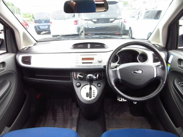 タイプS S タイミングベルト交換済み 4WD スーパーチャージャー 革ハンドル HIDライト キーレス(45枚目)
