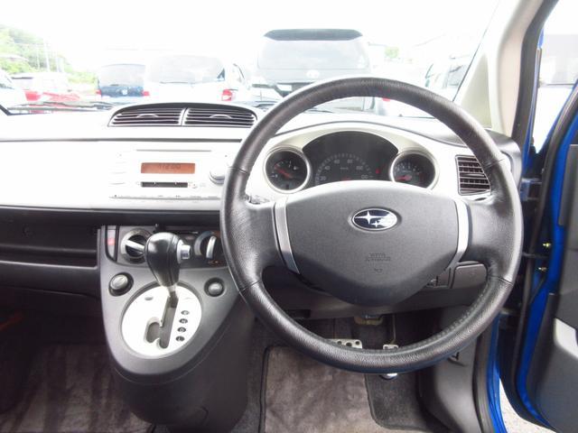 タイプS S タイミングベルト交換済み 4WD スーパーチャージャー 革ハンドル HIDライト キーレス(46枚目)
