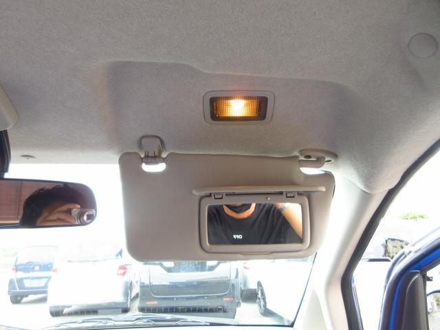 タイプS S タイミングベルト交換済み 4WD スーパーチャージャー 革ハンドル HIDライト キーレス(52枚目)