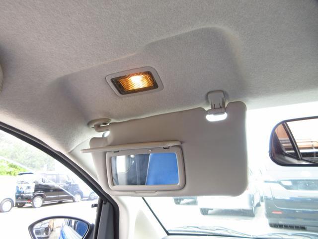 タイプS S タイミングベルト交換済み 4WD スーパーチャージャー 革ハンドル HIDライト キーレス(53枚目)
