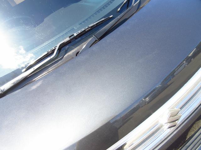 TS ターボ車 ブレーキサポート アイドリングストップ メモリナビ地デジ ブルートゥース 両側パワスラ(16枚目)