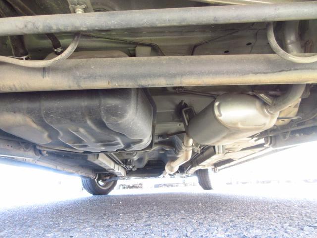 TS ターボ車 ブレーキサポート アイドリングストップ メモリナビ地デジ ブルートゥース 両側パワスラ(26枚目)