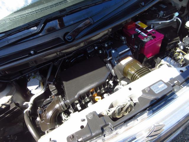TS ターボ車 ブレーキサポート アイドリングストップ メモリナビ地デジ ブルートゥース 両側パワスラ(28枚目)