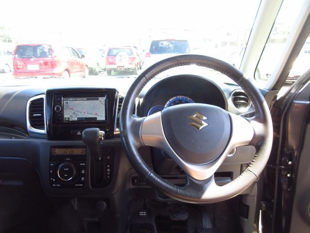 TS ターボ車 ブレーキサポート アイドリングストップ メモリナビ地デジ ブルートゥース 両側パワスラ(47枚目)
