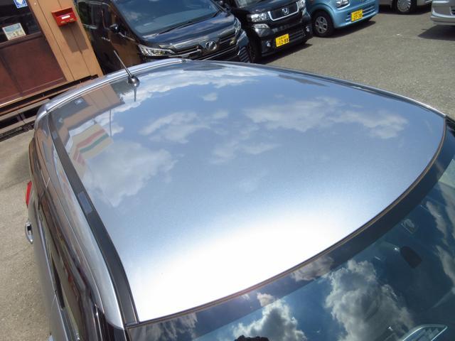 RS 5速マニュアル車 スマートキー 革ハンドル 純正16AW HIDライト フォグライト(17枚目)