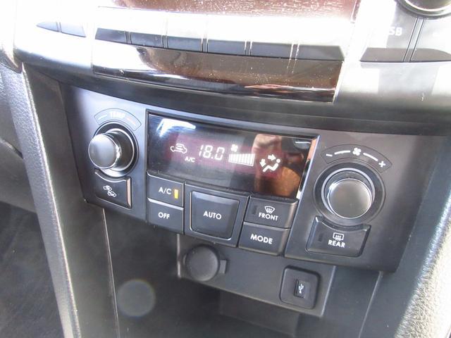 RS 5速マニュアル車 スマートキー 革ハンドル 純正16AW HIDライト フォグライト(49枚目)