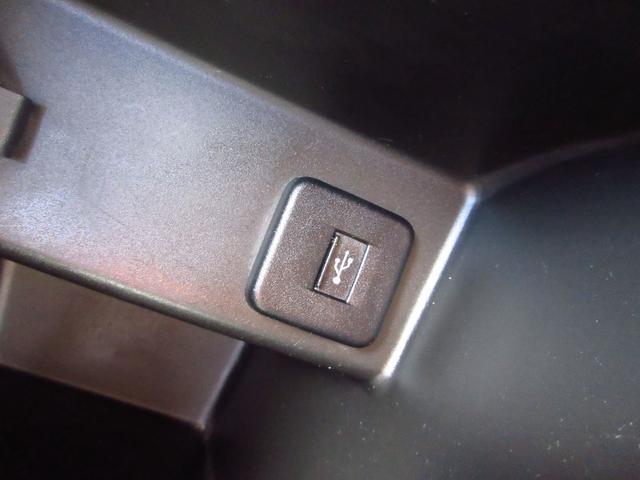 RS 5速マニュアル車 スマートキー 革ハンドル 純正16AW HIDライト フォグライト(51枚目)