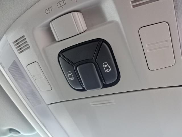 トヨタ ヴェルファイア 2.4Z 8型HDDナビBカメラ後席フリップダウン20AW