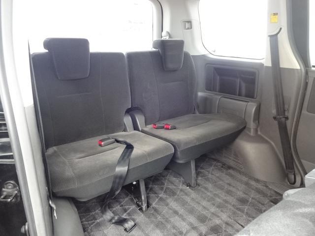 トヨタ ノア X HDDナビ地デジ社外16インチアルミキーレス