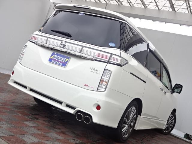 関東圏内のお客様に関しましては無料でお車を、ご希望の場所まで、お持ちさせて頂くデリバリーサービスも御座います。また遠方のお客様に関しても多数の販売実績ございますのでお気軽にご連絡下さい。