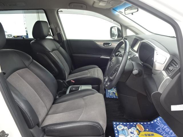 当社在庫すべて車両状態評価書添付でございます。仕入れ先から評価までご納得するまでご確認ください。画像ではわからないところございましたらお気軽にご質問ご連絡下さい。