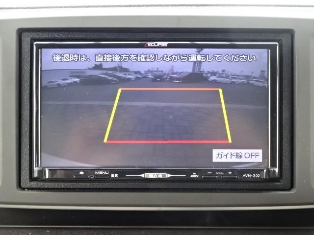 ツアラーLパッケージ フルセグメモリーナビBカメラETC(17枚目)