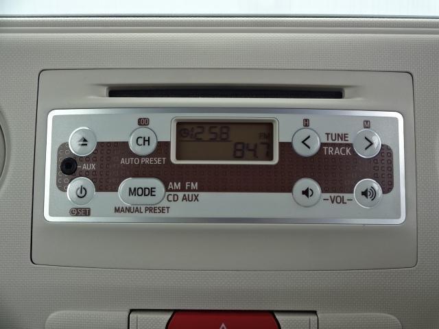X キーフリー純正オーディオ電格ドアミラー(18枚目)