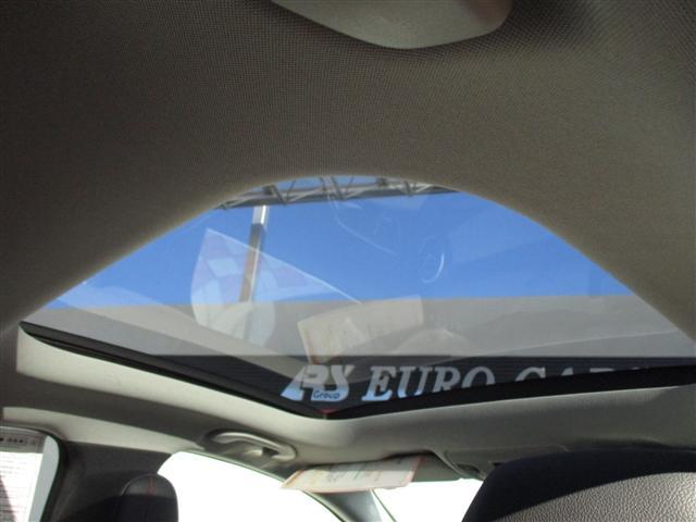 「メルセデスベンツ」「CLAクラスシューティングブレーク」「ステーションワゴン」「神奈川県」の中古車5