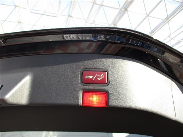 「メルセデスベンツ」「CLAクラスシューティングブレーク」「ステーションワゴン」「神奈川県」の中古車8