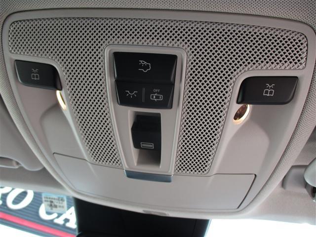 「メルセデスベンツ」「CLAクラスシューティングブレーク」「ステーションワゴン」「神奈川県」の中古車16
