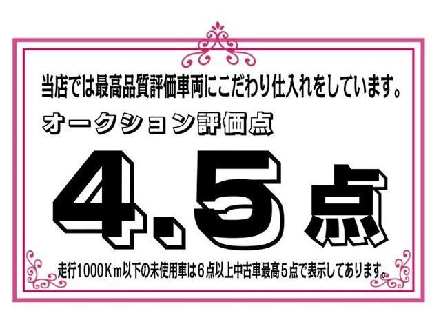 「メルセデスベンツ」「Aクラス」「コンパクトカー」「神奈川県」の中古車4