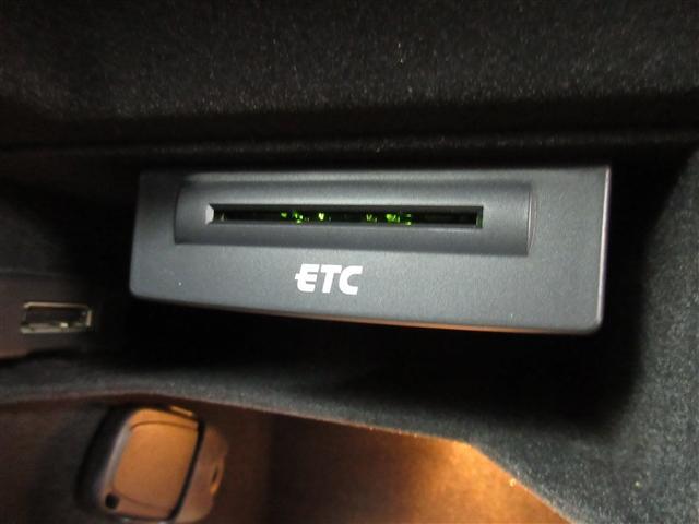 Avant 2.0 TFSI 右ハンドル スマートキー リアカメラ ターボ ナビTV 地デジTV ETC パワーシート 記録簿 シートヒーター(19枚目)